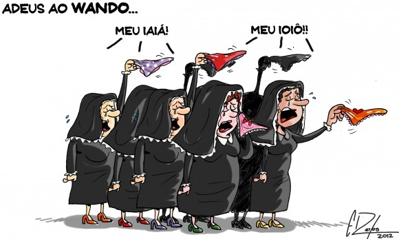 Charge 01