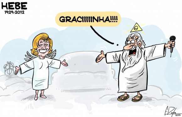 Charge 06