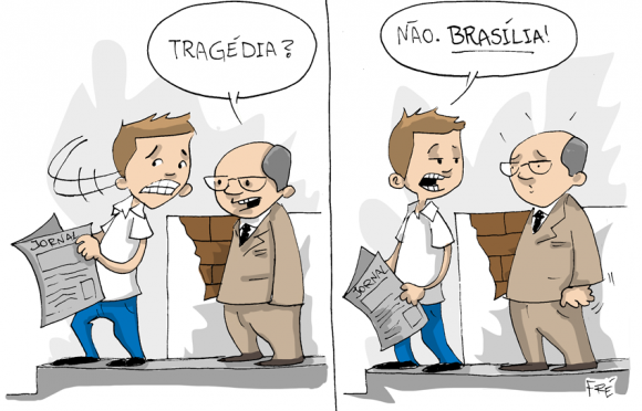 charge-4
