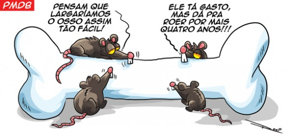 charge rego