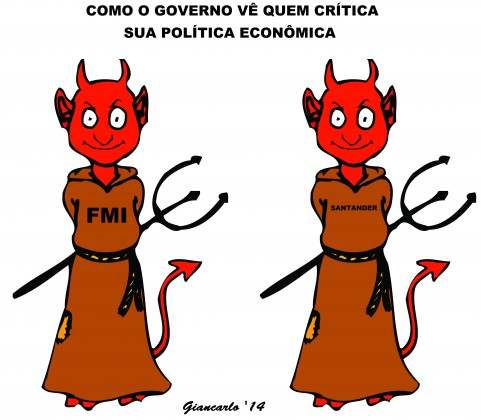 Charge 30-07