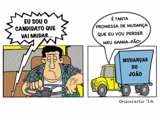 Charge 25-08-2014