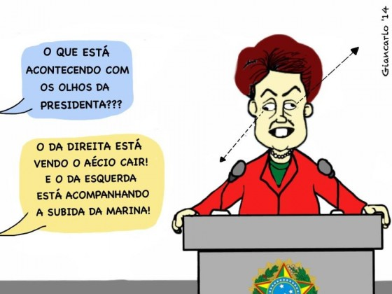 Charge 01-09-2014