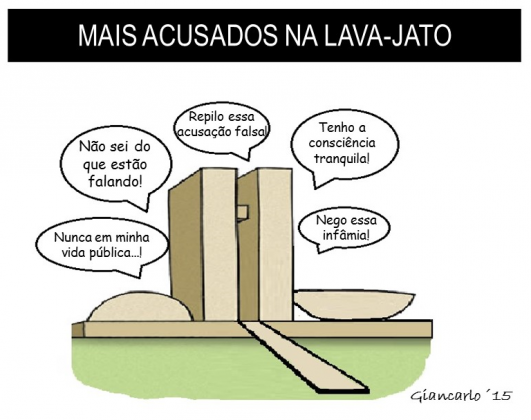 Charge 17-03-2015