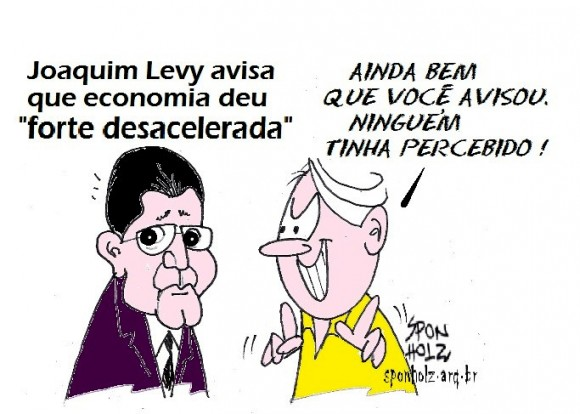 Levy