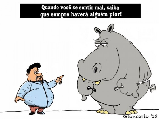 Charge 27-04-2015
