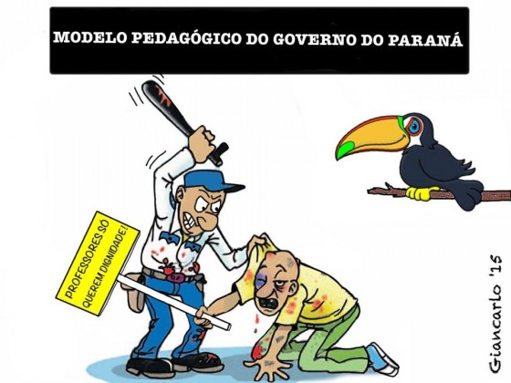 Charge 30-04-2015