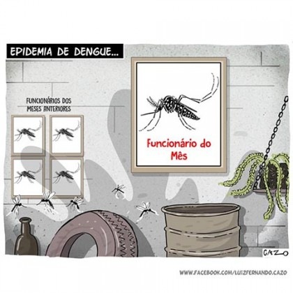 Funcionario-do-mes-Dengue