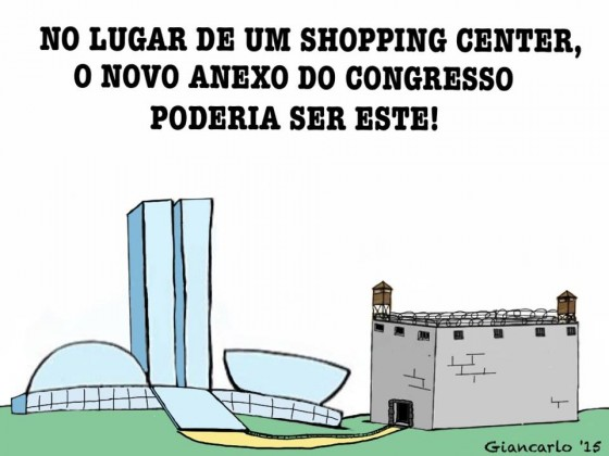 Charge 31-05-2015