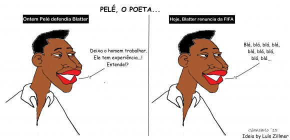 Charge 02-06-2015