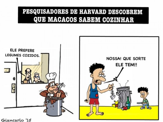 Charge 04-06-2015