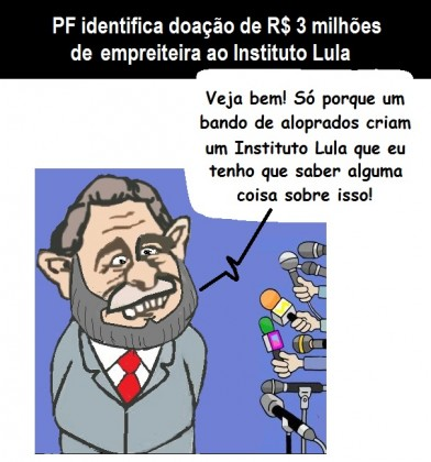 Charge 11-06-2015a