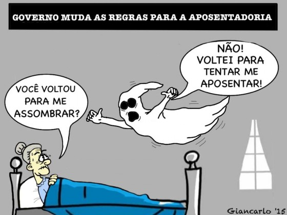 Charge 19-06-2015
