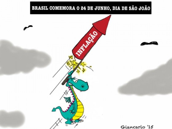 Charge 24-06-2015