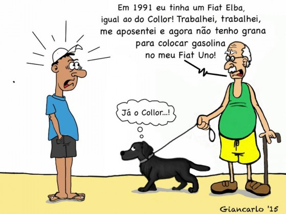 Charge 16-07-2015