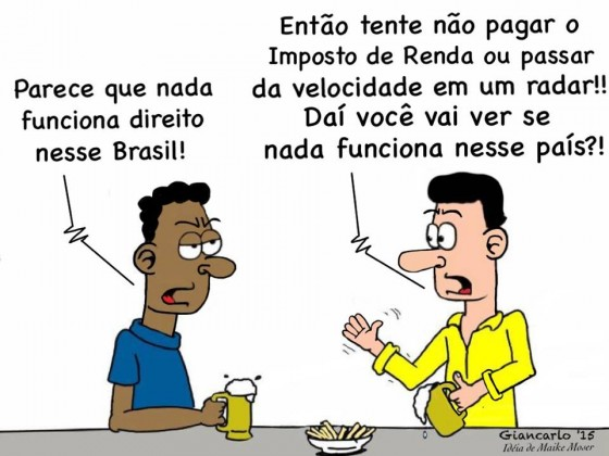 Charge 24-07-2015
