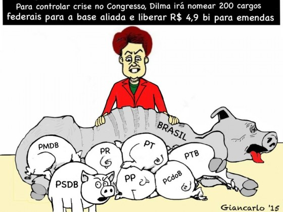 Charge 31-07-2015