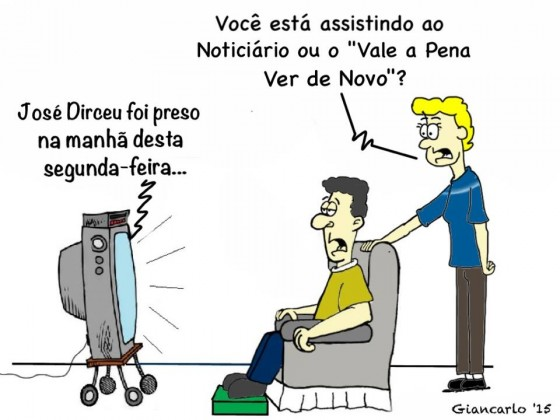 Charge 03-08-2015