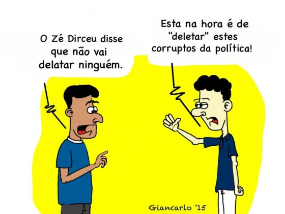 Charge 07-08-2015