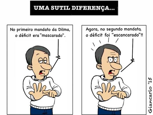 Charge 02-09-2015
