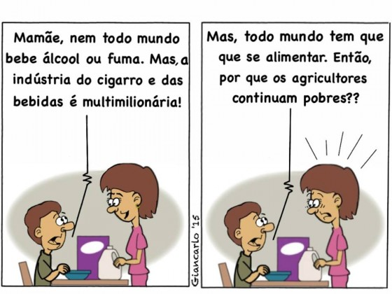 Charge 03-09-2015