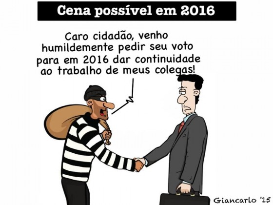 Charge 07-10-2015