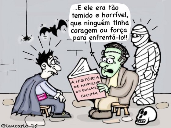 Charge 30-10-2015
