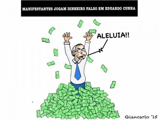 Charge 05-11-2015