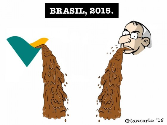 Charge 10-11-2015