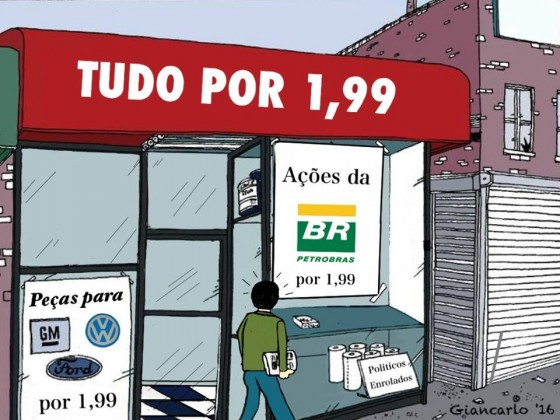 Charge 25-01-2016