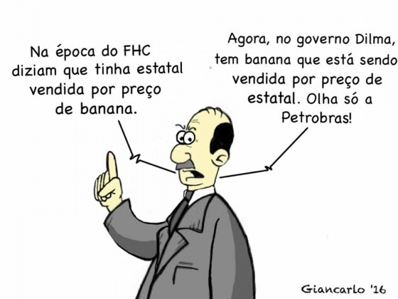 Charge 27-01-2016