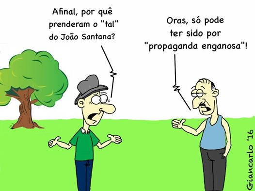 Charge 24-02-2015