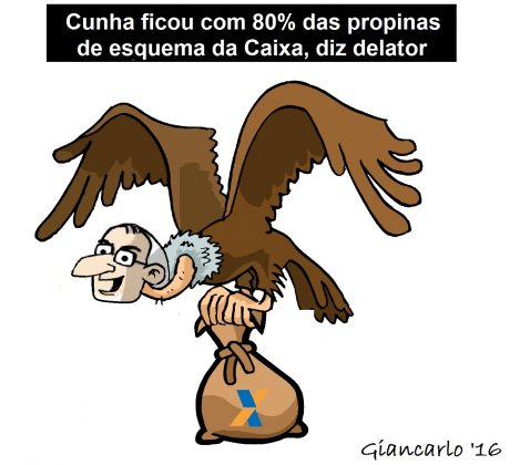 Charge 04-07-2016