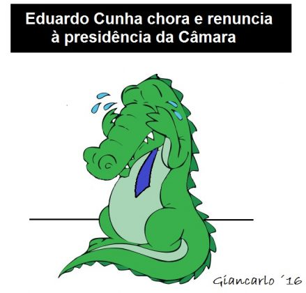 Charge 08-08-2016