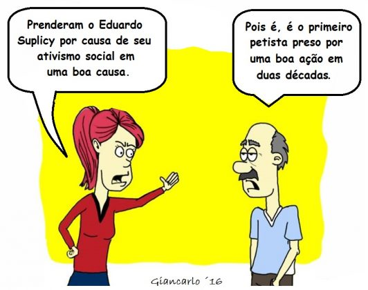 Charge 25-07-2016