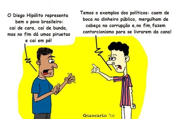 Charge 17-08-2016