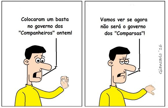 Charge 01-09-2016