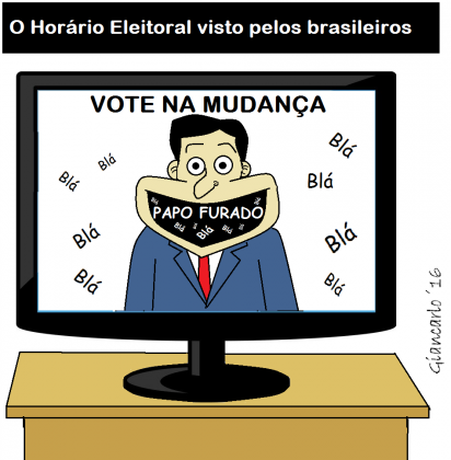 Charge 06-09-2016