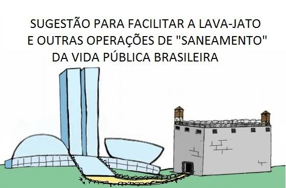 charge-14-09-2016