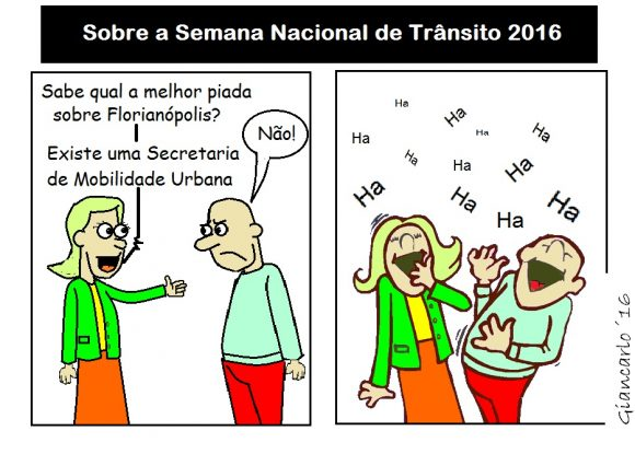 charge-20-09-2016
