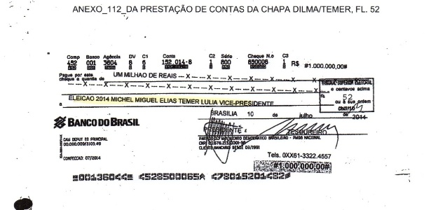 temer-cheque-nominal